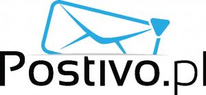 Postivo.pl